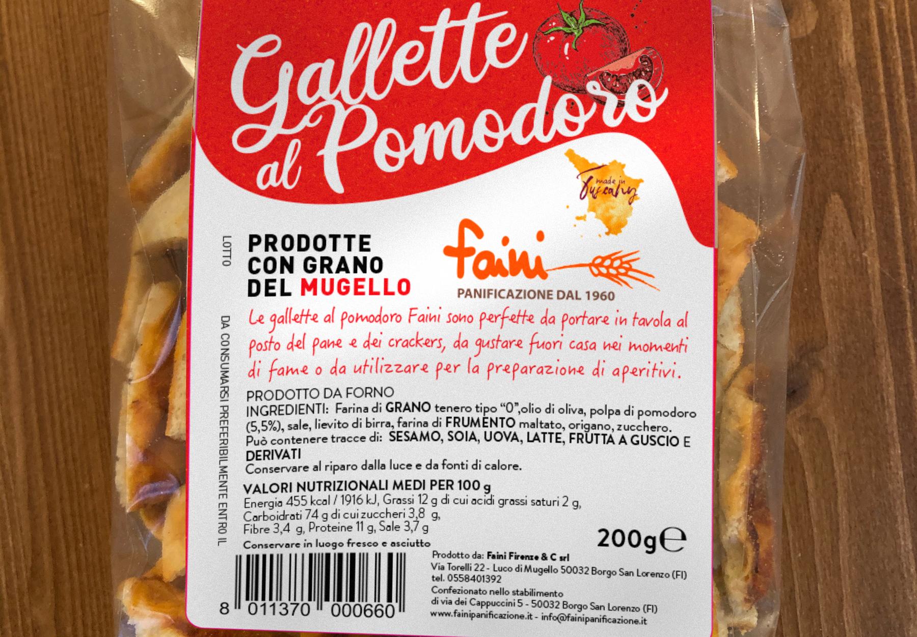 GalletteP02