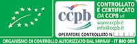 ccqb_bio