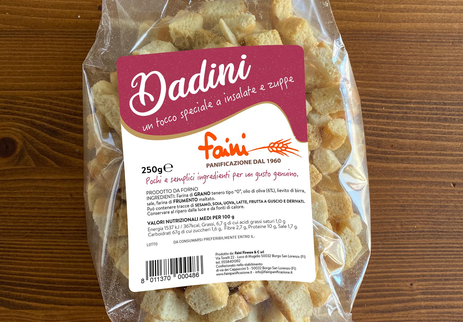 dadini02